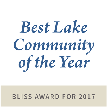 accolades best lake