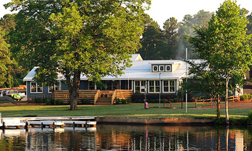 amenities thumb boathouse