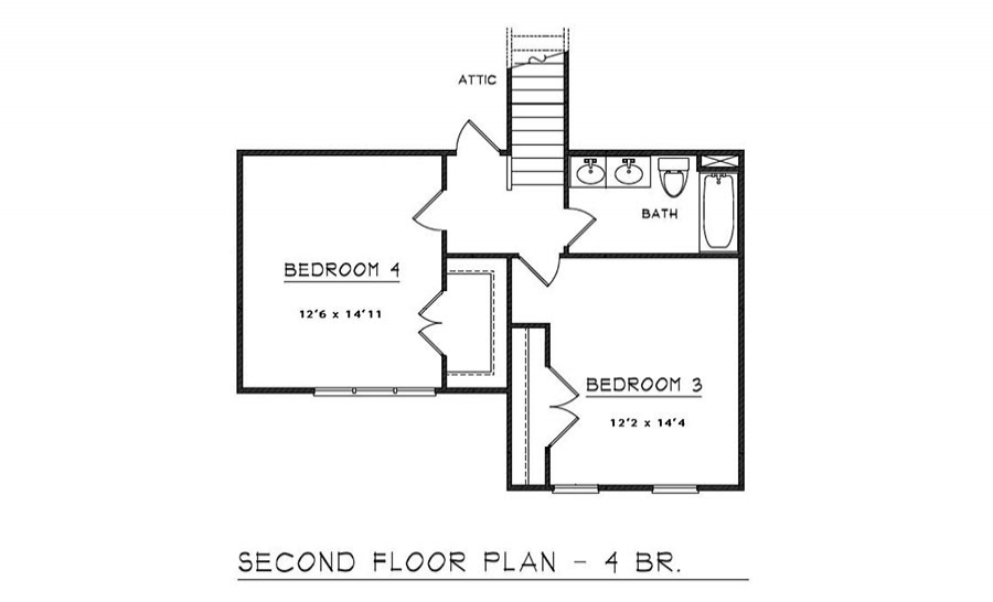 milton second floor 4 br.jpg