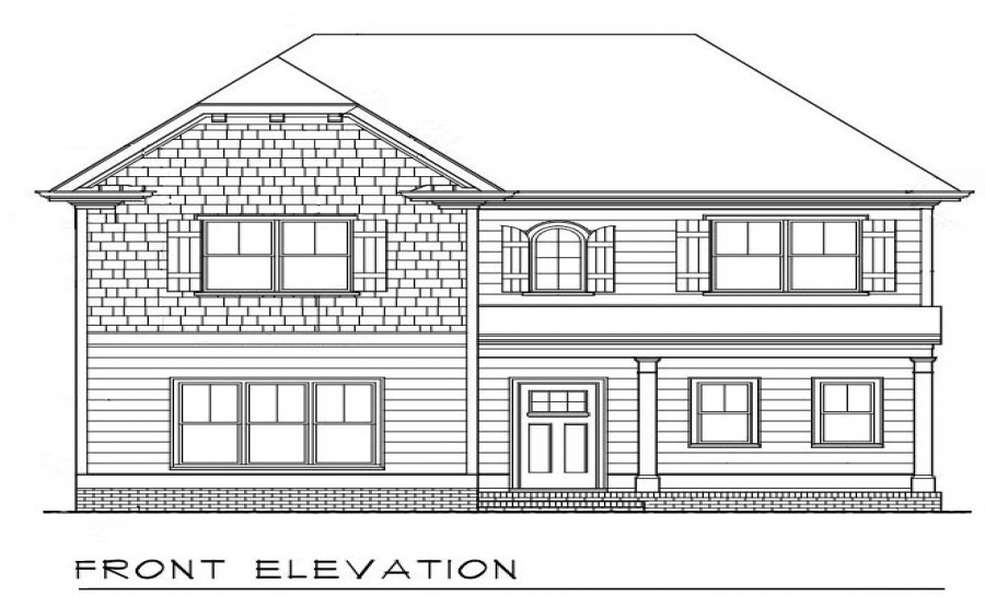 Lincoln front elevation 1.jpg