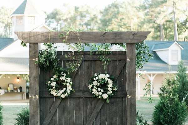 wedding-doors4A3F5300-8749-FFC1-6C33-61B56187D7D6.jpg