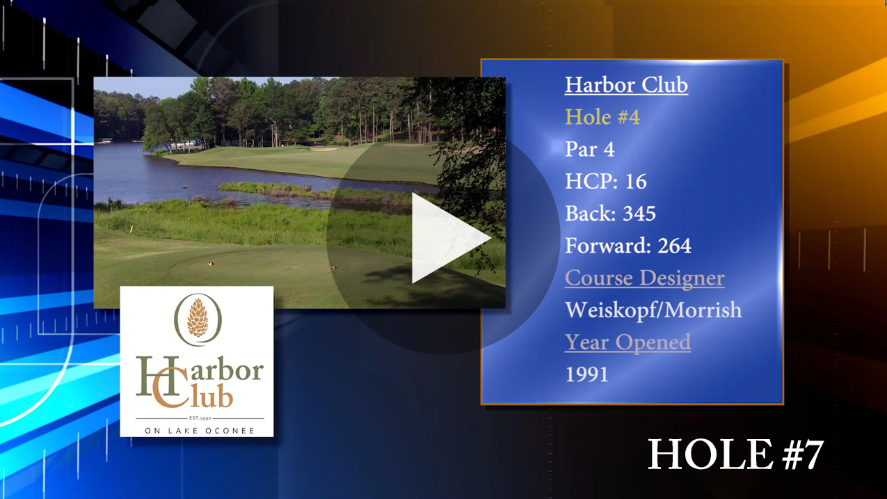 harbor-club-overview