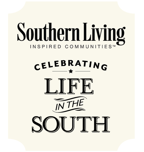 southern living life in the south 2018