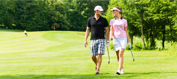 stay and play package golf image